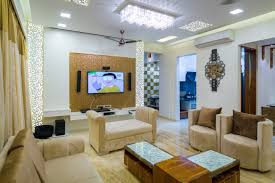 best interior designer how to select the best interior designer ab studio interior