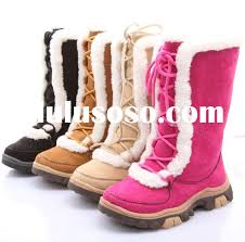 s fashion winter boots canada boots canada mount mercy