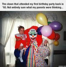 Birthday Party Memes - home memes com