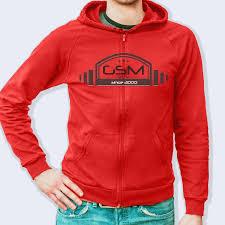 hoodies u0026 sweaters beesum promo
