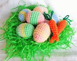cheap easter eggs 12 the best cheap easter egg basket ideas 2014 girlshue