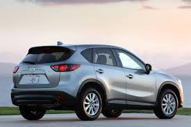 mazda official site used 2013 mazda cx 5 for sale pricing u0026 features edmunds