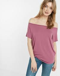 Blush Colored Blouse Women U0027s Tops Shop Tops For Women