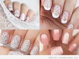 imagenes uñas para decorar 6 trucos para decorar tus uñas muy fácilmente
