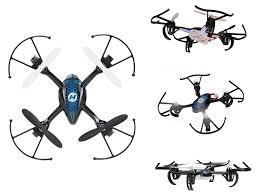 amazon com holy stone hs170 predator mini rc helicopter drone 2 4
