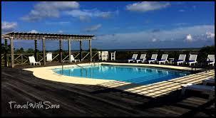 Cape San Blas Florida Map by Pristine Properties Vacation Rentals Cape San Blas Florida Offers
