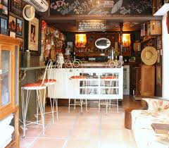 Decorating A Home Bar Best Decoration Ideas For You