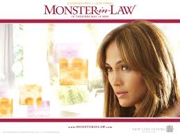 31 best monster in law images on pinterest in laws monsters and