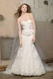 hem wedding dress wtoo wedding dresses wedding inspirasi