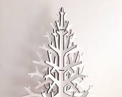 christmas decorations etsy