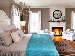 hgtv bedroom decorating ideas 22 awesome hgtv bedroom decor
