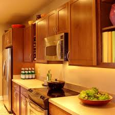 bill smith appliances for a transitional kitchen with a cherry