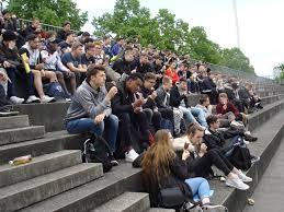 Verbundschule Bad Rappenau Gewerbeschule Breisach Meisterschulen Kfz Zweirad Land U
