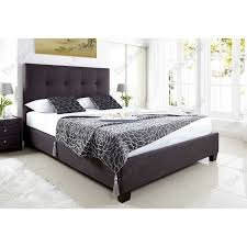 King Ottoman Remarkable King Ottoman Bed 85 Best Images About Beds On