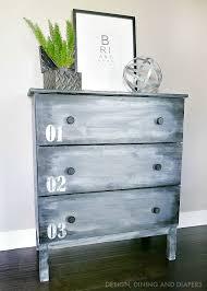 furniture awesome ikea dresser hemnes ikea tarva dresser ikea hack diy faux metal dresser ikea hack dresser and