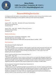 nurse resume sample doc 638825 student nurse resume template example student nurse sample student nurse resume examples student nurse resume cover student nurse resume template