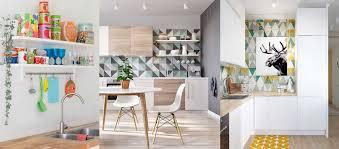kitchen decorating kitchen wood design 3d kitchen design tool