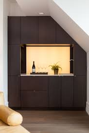 kitchen alcove ideas designing and building fine custom cabinetry for 50 years