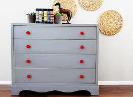 29 best painted furniture images on pinterest refinished