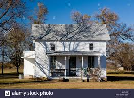 Little House On The Prairie by Kansas Ks Usa Home Of Laura Ingalls Wilder Author Of Little House
