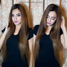 irresistible hair extensions irresistible me hair extensions review ignited