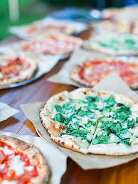 17 reception food ideas for your main dish