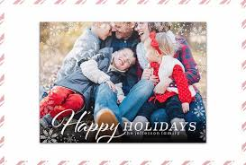 15 funny family christmas cards for 2017 shutterfly