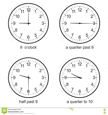 time learning clock worksheet learn clock wosenly free worksheet