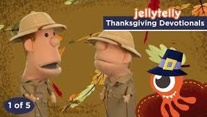 thanksgiving family devotions day 1 jellytelly parents
