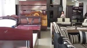 Used Sofa In Bangalore Sapna Furniture Shivajinagar Bangalore Part1 Shoppingadviser
