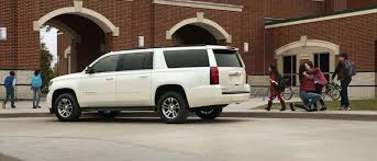 first chevy suburban the 2017 chevrolet suburban thrills indianola and norwalk