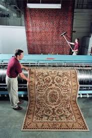 Rug Cleaning Washington Dc Pin By Dupont Circle Carpet Cleaning On Rug Cleaning Service In