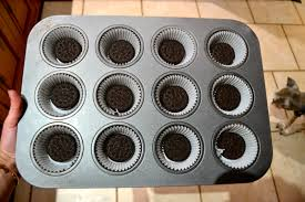 3 exotic oreo cupcakes that could change your life u2014 dining with