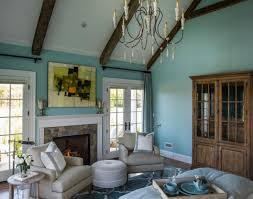 living room with vaulted ceiling living room wonderful modern living room with vaulted dark