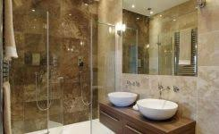 small ensuite bathroom ideas small bathroom designs for nifty ideas about small