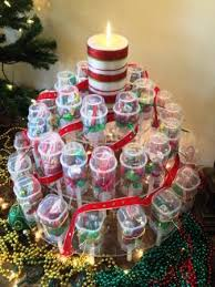 christmas candy gifts awesome christmas push up pops gifts idea
