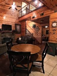 Vrbo Pigeon Forge 4 Bedroom Pigeon Forge Family Cabin Condo 440 2 Bd Vrbo