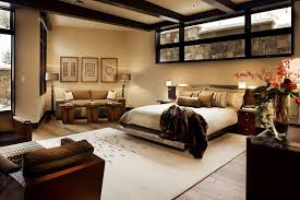 earth tone paint colors for bedroom earth tones paint bedroom contemporary with neutral colors king size