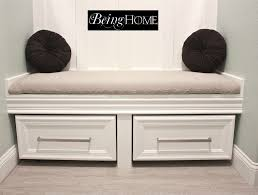 entryway shoe storage solutions bench incredible diy shoe storage bench plans modern diy pallet