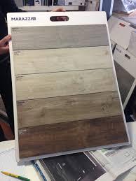piastrelle marazzi effetto legno pavimento gres effetto legno marazzi