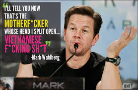 Angry Asian Meme - meet mark wahlberg s hate crime victim 26 years later