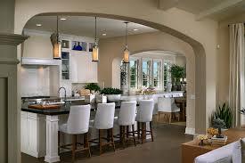 Model Homes Interior Design by Shop The Look The Estates At Del Sur Plan 1x Interiors