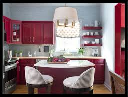 home design 81 awesome small spaces big styles