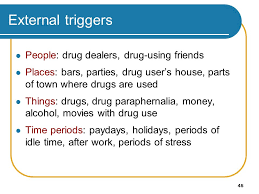 printables substance abuse triggers worksheet ronleyba
