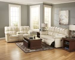 Cheap Living Room Furniture Packages Nebraska Furniture Mart Leather Sectional Toland Sofa And Loveseat
