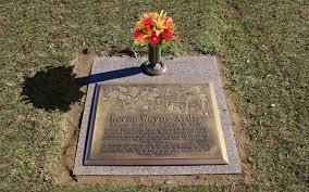 bronze grave markers brown memorials bronze grave markers