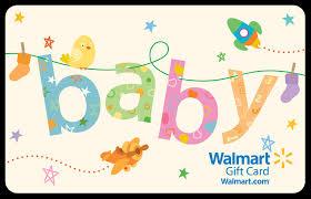 walmart wedding gift registry find a baby registry walmart
