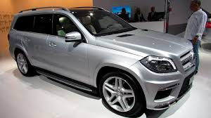 mercedes suv 2013 price 2014 mercedes gl class gl350 exterior and interior