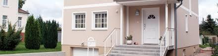 Massivhaus Kaufen Hansebautechnik Salzwedel Uelzen Stendal Haus Planen Bauen