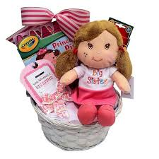 Baby Baskets Baby Gift Baskets Free Toronto Same Day Delivery Canada Shipping